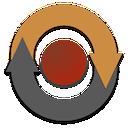 resourcesync_logo