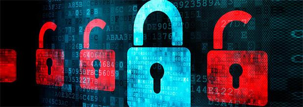 أمن وحماية المعلومات