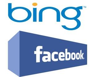 bingfacebookalliance-300x250