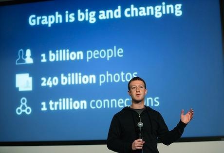 zuckerberg-mark-facebook