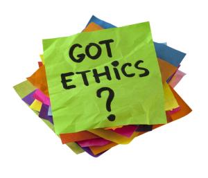 Got Ethics