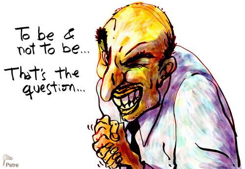 cartoon-ethics