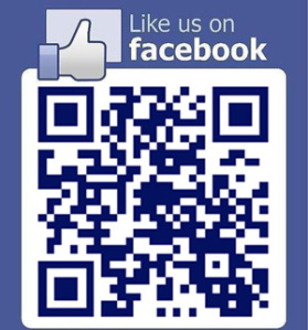 naseej qrcode facebook