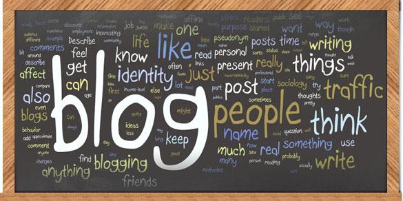 education-blogs