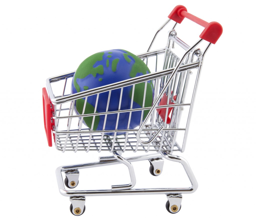 Global_shopping_experience-