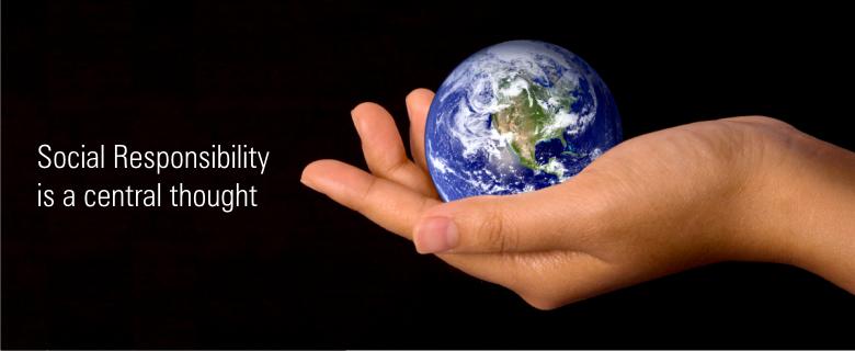 corporate-social-responsibility