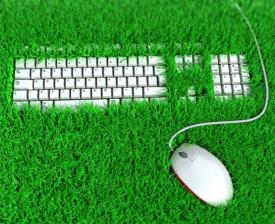 Technology Sustainability