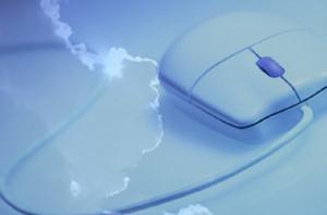 cloudcompute1_25