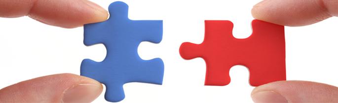 agility puzzle