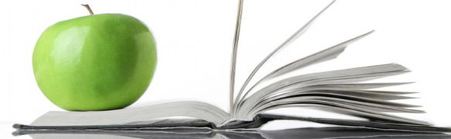 assessing learning performance