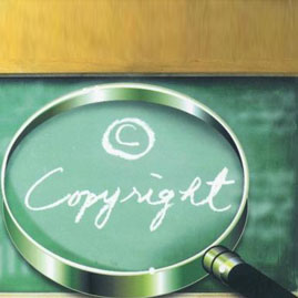 copyright-education