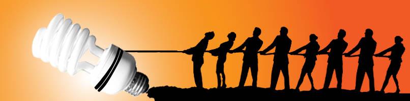 collaboration-education