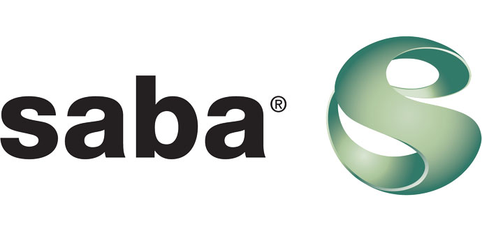saba-software-logo-1