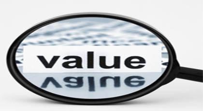 value_intro