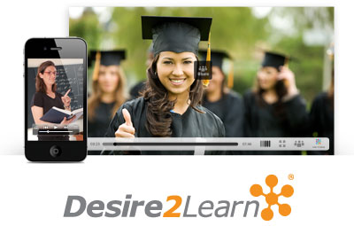 Kaltura-Solutions-for-Education-Desire2Learn_(1)