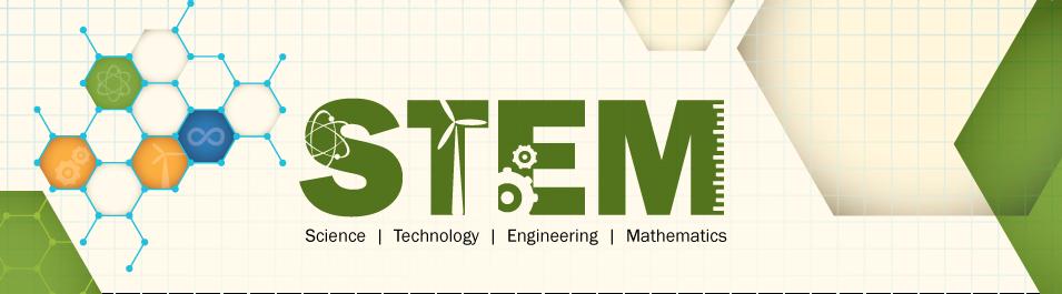 Banner-STEM