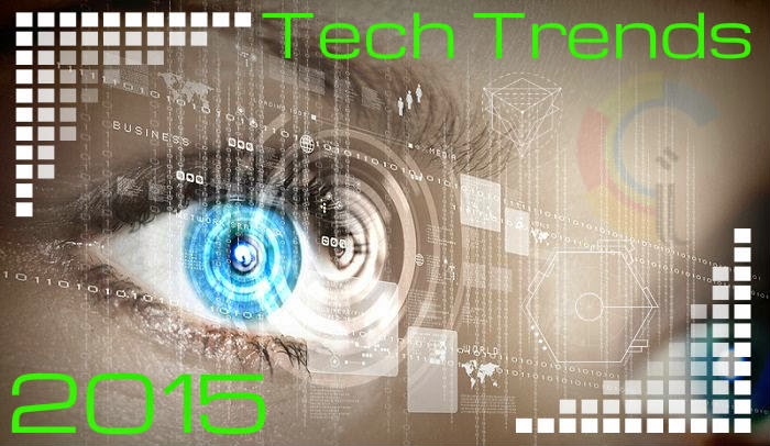 Digital-Future-Trends-2015-Im-Programmer