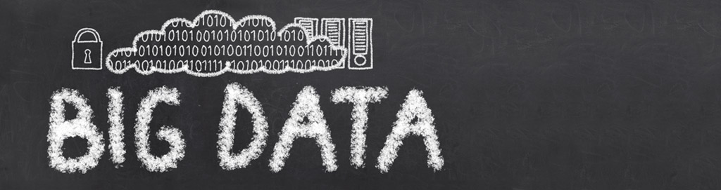 Banner_Big_Data5