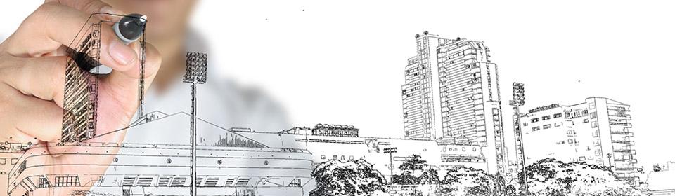 prog-banner-masters-architectural-studies