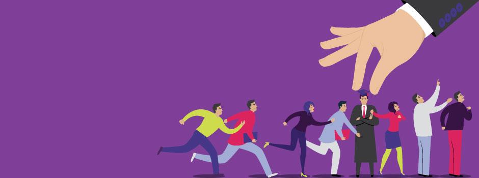blog-5-tips-to-recruit-retain-students