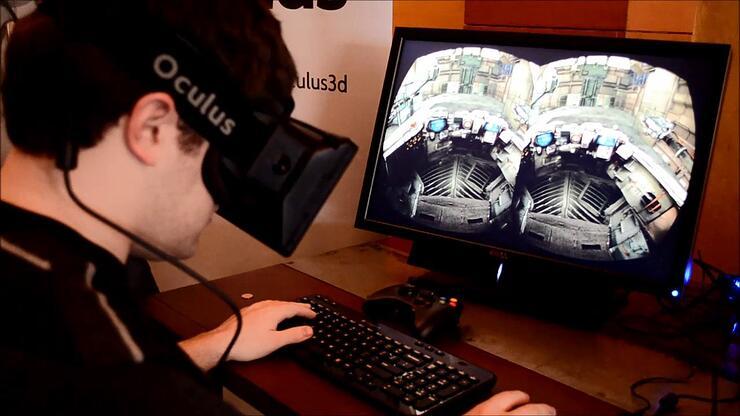 Oculus-Rift-GDC-2013