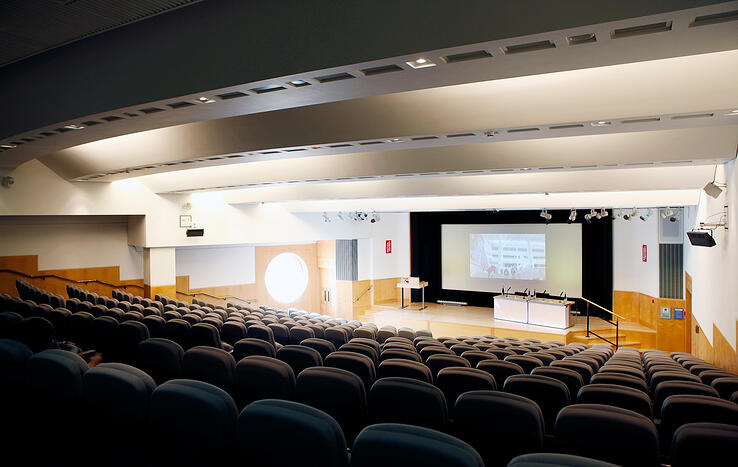 Conferences2