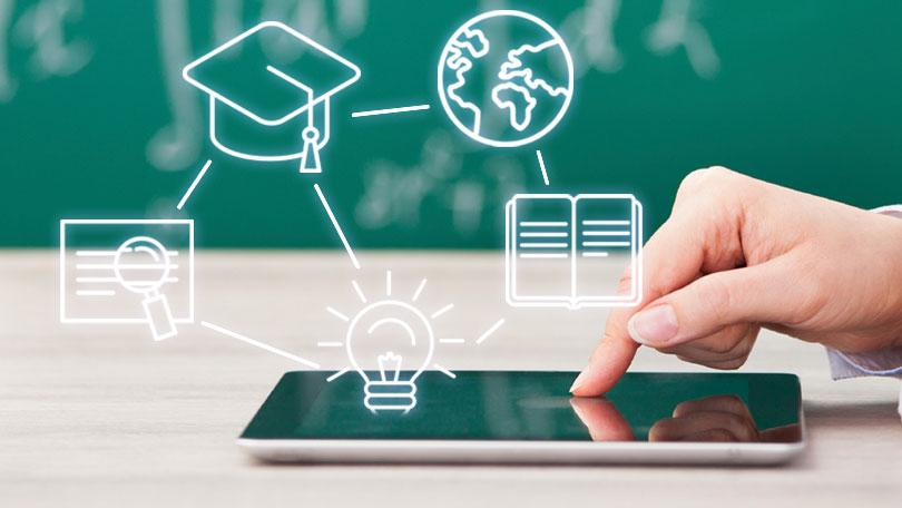 484407-the-best-learning-management-systems-lms-for-2015