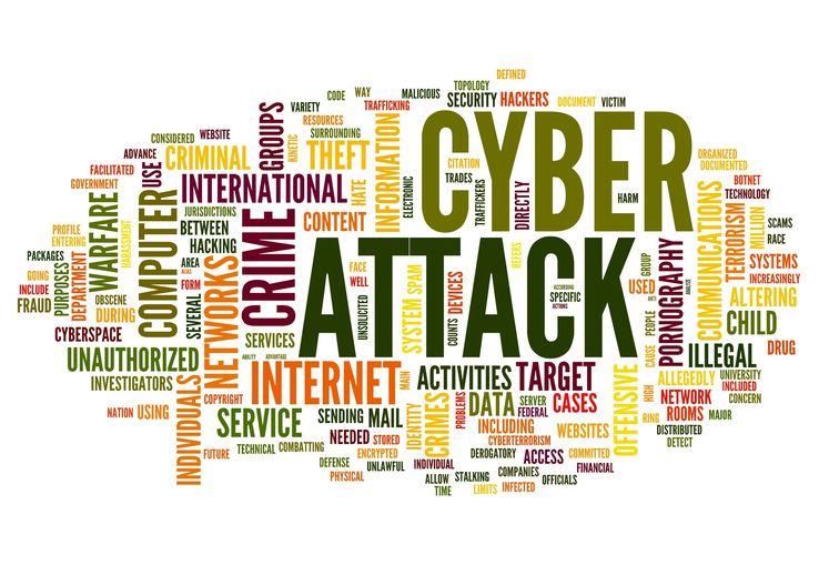 738_cyber-security.jpg