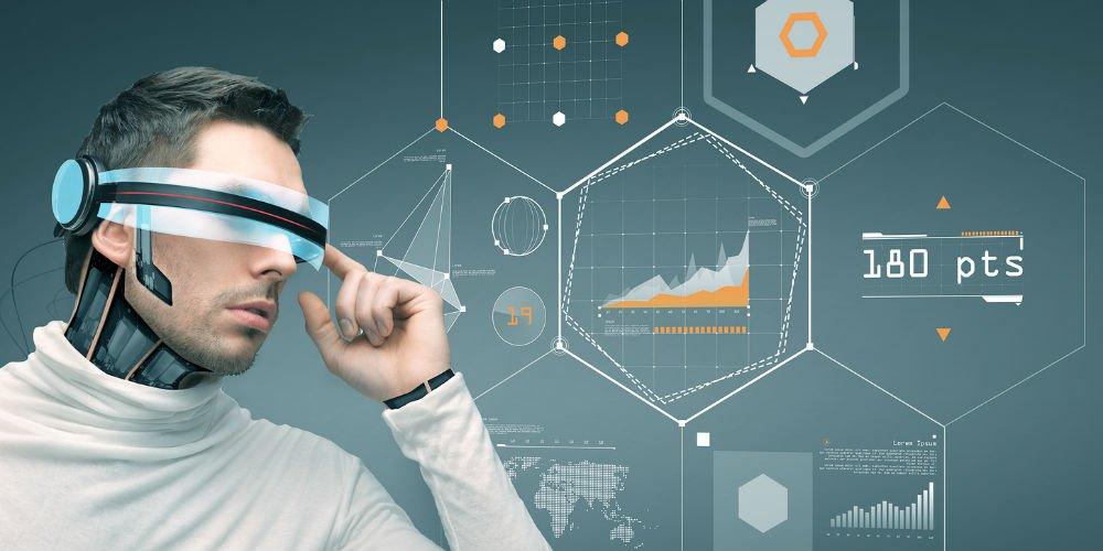 Augmented-Reality-Technology.jpg