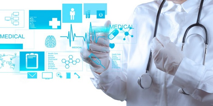 Global-Electronic-Health-Records-Software-Market