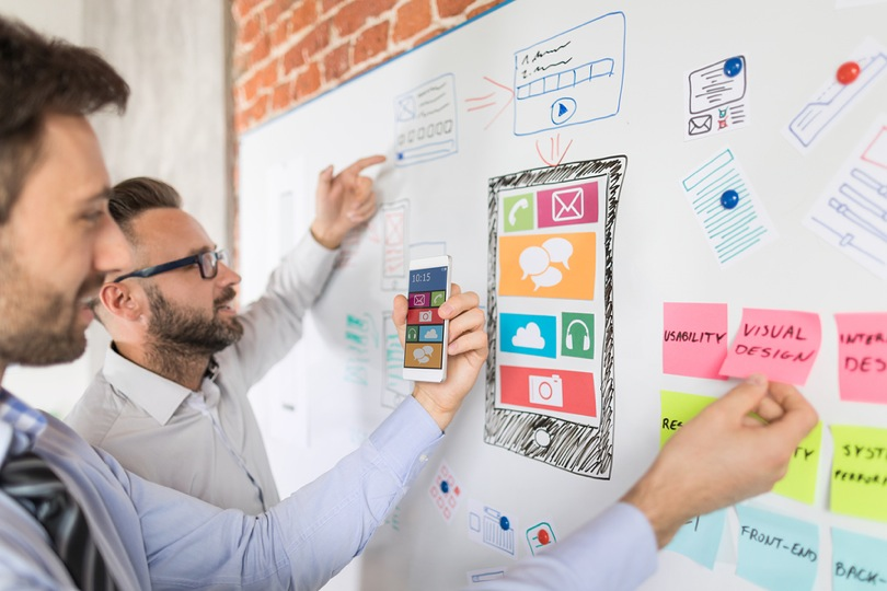 How-To-Fix-User-Experience-UX-Issues-Before-They-Cost-You-Customers