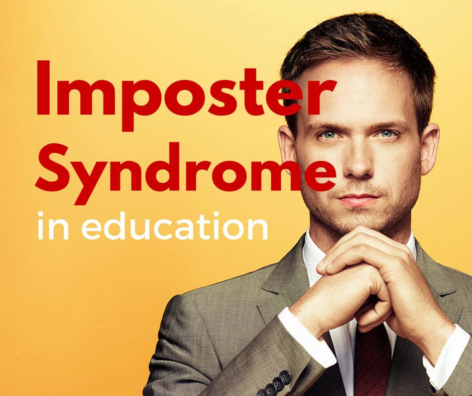 Imposter-Syndrome-1.jpg