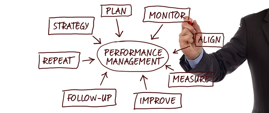 Research-paper-on-Performance-Management-and-Development-Module