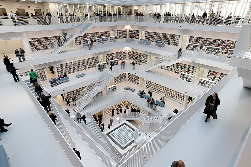 Stuttgart-Library-02.jpg