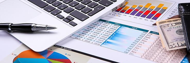 accounting-finance-banner