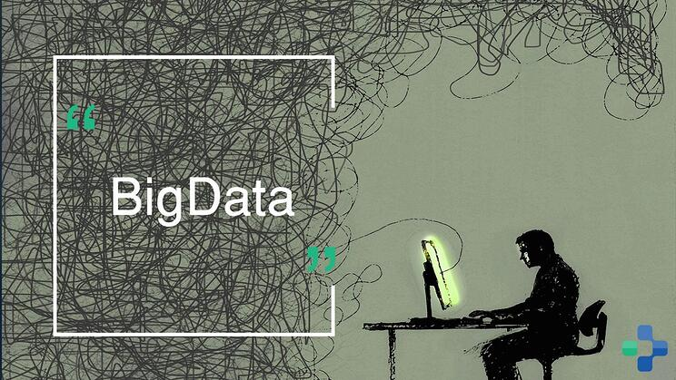 bigdata-1320x743.jpg