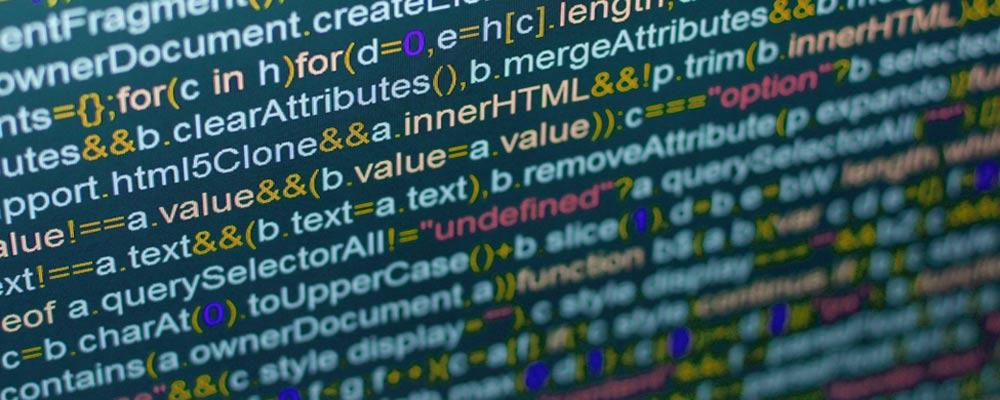 digital-design-banner-bg-1