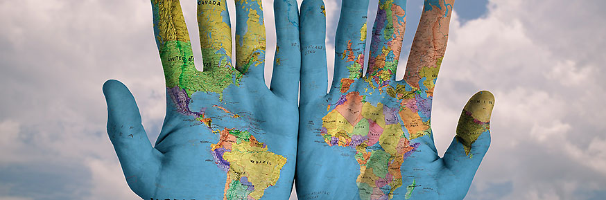 hands-world-map-masthead