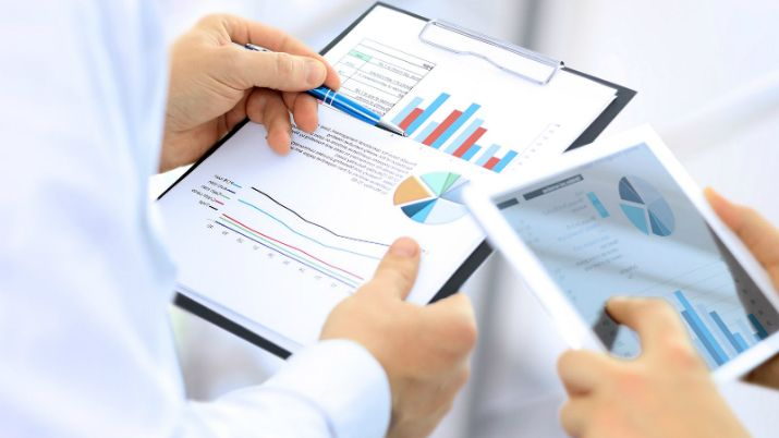 how-business-analytics-can-help-your-business