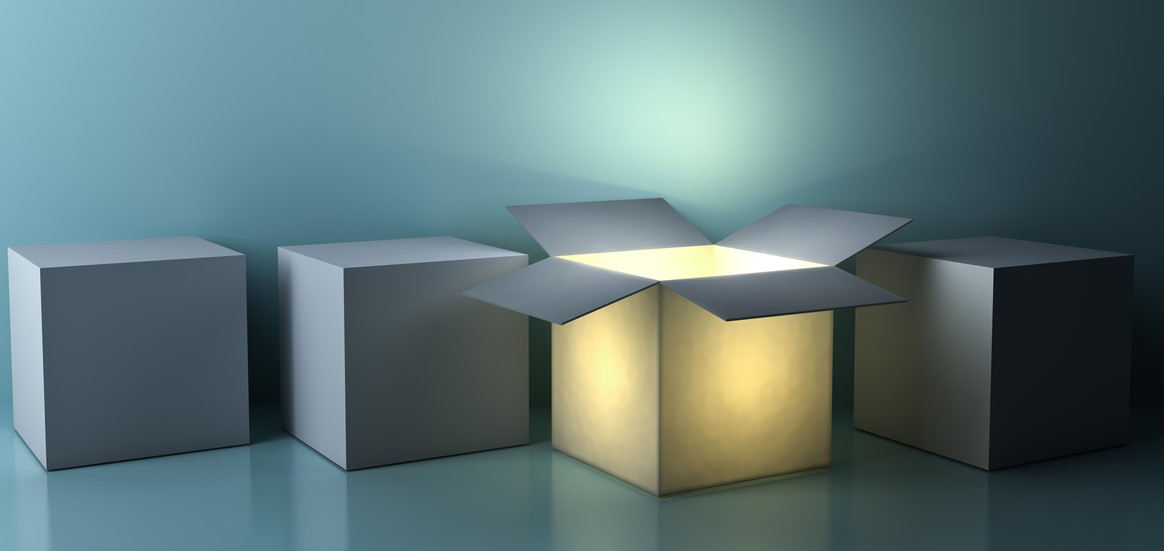 iStock-inside the box_8-7-18 (2)222