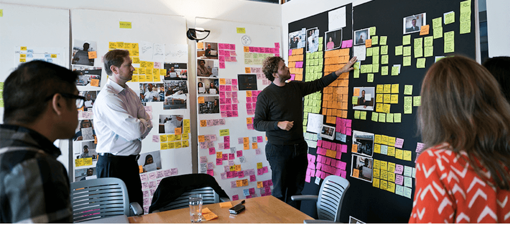 ideo-brainstorming