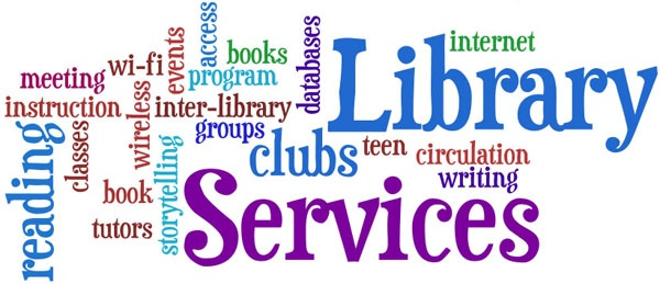 library-services-11
