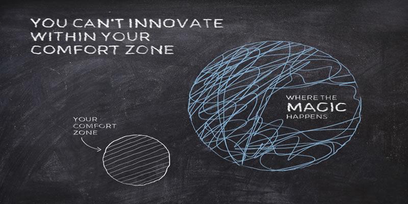 marketing-professione-comfort-zone