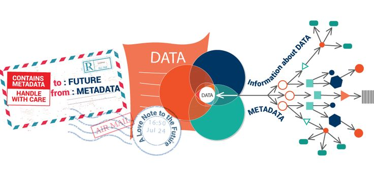 metadata 1.jpg
