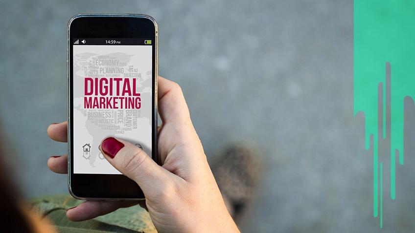 new_frs_image_career-in-digital-marketing-2