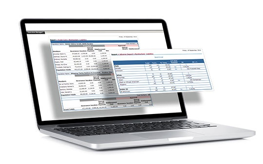 planning@work_planning_laptop_mitigaterisk.jpg