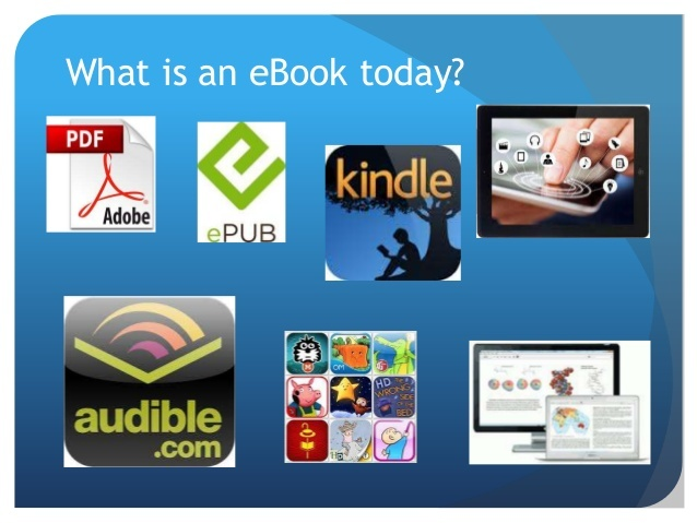 purchasing-ebooks-for-your-library-5-638.jpg