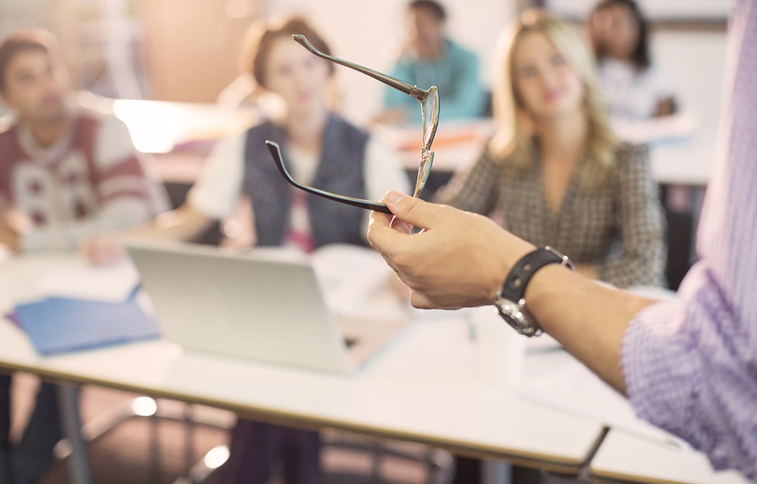 taking-an-enterprise-approach-to-crm-in-higher-education