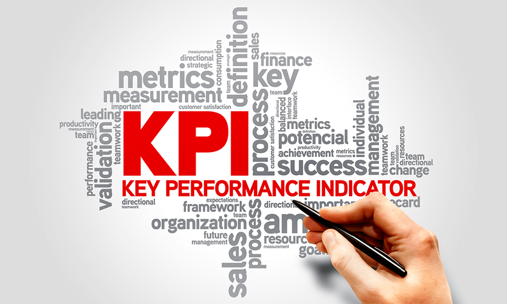 what-are-key-performance-indicators-kpis.png