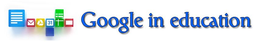 google-in-education-banner